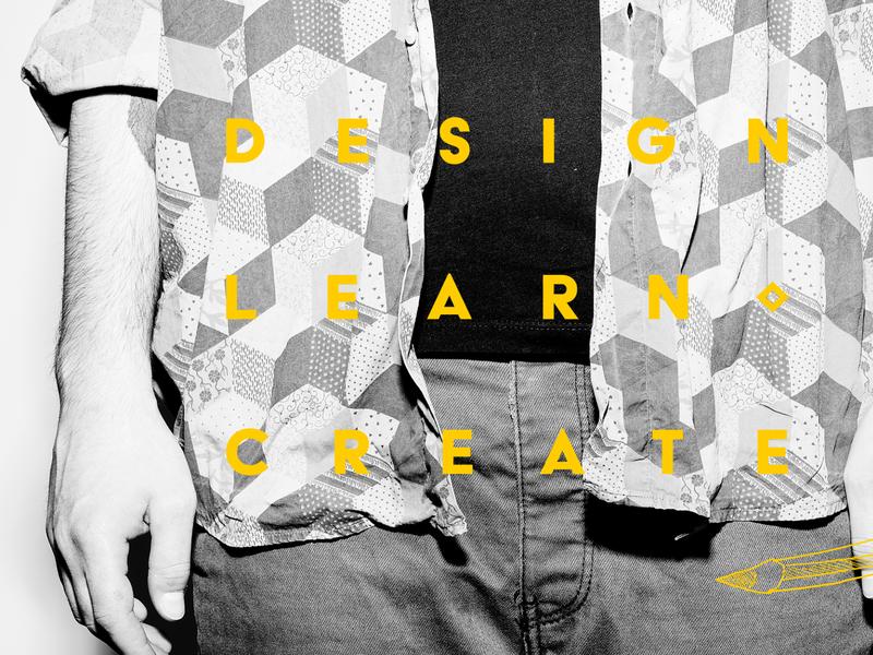 Personal Brand Identity 2020 branding logo colors palette digital art photography art direction brand design graphic design