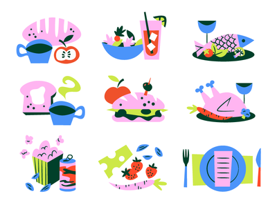 Asana Culinary