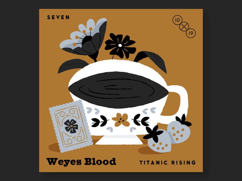 7. Weyes Blood