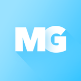 MG_Lab
