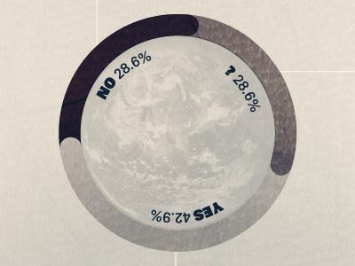 Infographic Snapshot infographic monochrome