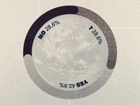 Infographic Snapshot