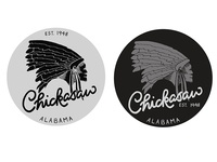 Chickasaw City Branding Proposal