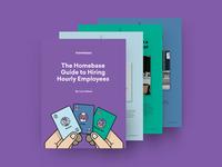Homebase Guide