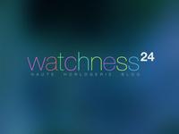 watchness24 logo