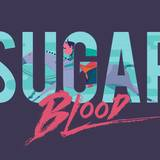 Pedro Allevato | Sugar Blood