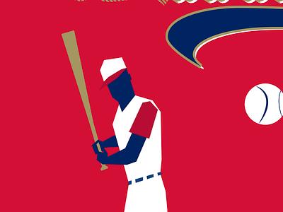 Ryan Zimmerman MLB mlb sports animation designmatters