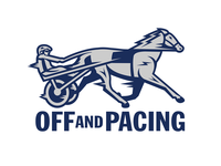 Off and Pacing Logo