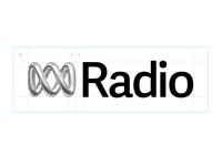 ABC Radio Brand