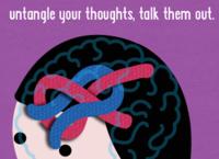 Mind Knot