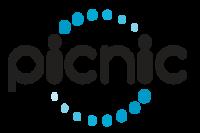 Picnic Logo