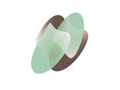 Acuarium interior design design art logo vector digital art artwork mexican concept