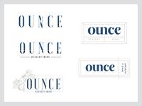 Unused branding concepts