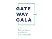 Gateway Gala