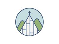 Church Icon Concept