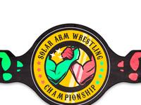 Solar Arm Wrestling Championship