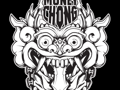 barong designs themes templates and downloadable graphic elements on dribbble barong designs themes templates and