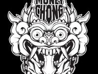 Chong Dribble