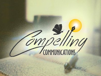 Compelling Communications