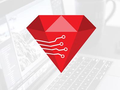 Diamond safe tecnology tech diamont