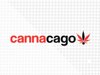Cannacago logodesign logo canabis
