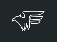 Jatayu Unmanned Systems Logo