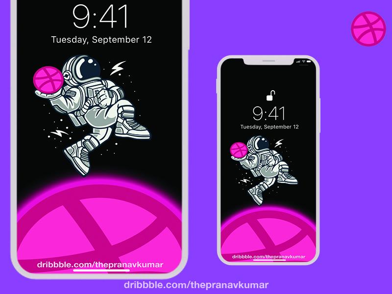 Slamdunk Wallpaper iPhone X iphonex wallpaper