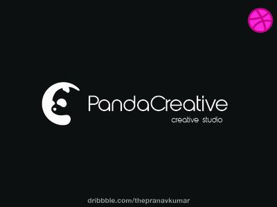 Pandastudio