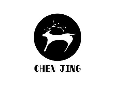 Dear Jing logo