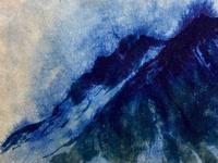 Blue mountain/5
