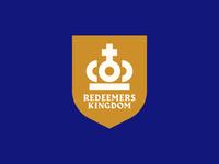 Redeemers Kingdom