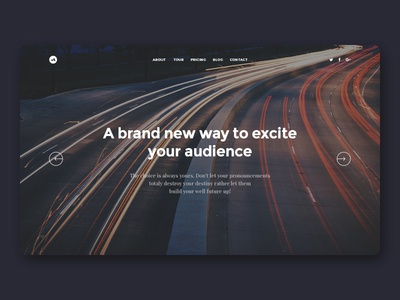 Cover Phoenix Startup Freebie