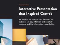 06 1350 1020 presentation