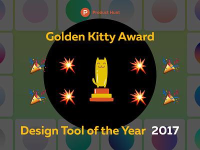 Webgradients' Last Chance - Golden Kitty Award nominee gradient sketch web psd free download ui kit freebie flat inspiration clean ux ui design