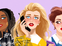 Happy 20th Anniversary, Clueless!