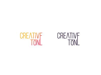 Creative Tone logo