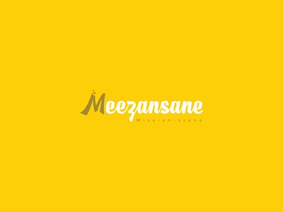 Meezansane Logo