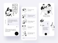 Article App