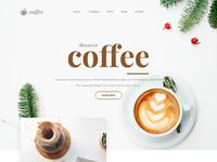 Coffee 1x