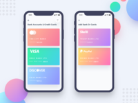 2xbanking app