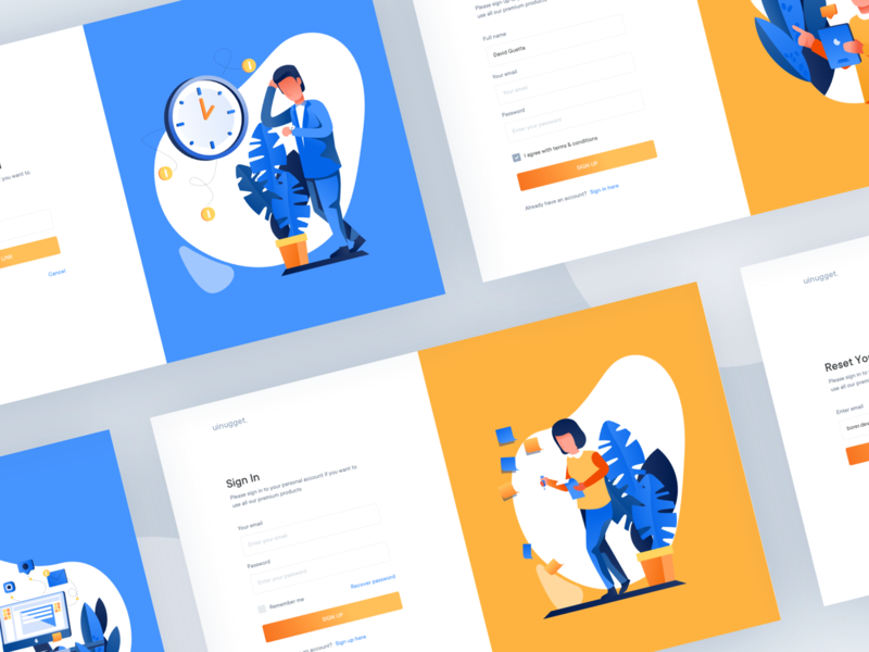 Finance Web Application dashboard finance financial graph signup chart cryptocurrency bankaccount ui ux minimal illustration typography application webapplication gradient clean branding layout