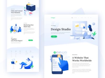 Design Studio 1.0
