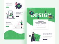 Design Studio 4.0