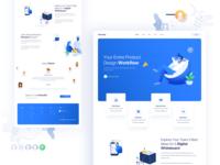 Digital Design Agency 2.0
