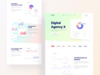 Digital Design Agency 3.1