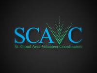 SCAVC Identity