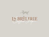 Day 6 - Coffee Shop Branding