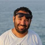 Bassem Elhossiney