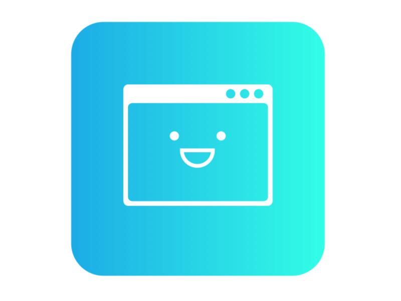 Logo   branding juaniserrovalle