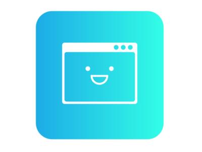 Logo — Branding